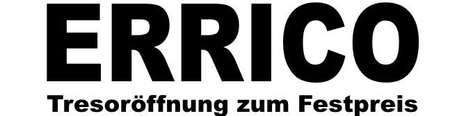 Tresoröffnung für Karlsruhe